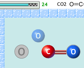 Molecules_AlexRuaux