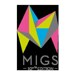 MIGS_250x250_noBG_color