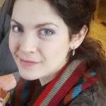 Stephanie Blais
