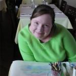 Leanne C. Taylor-Giles
