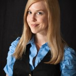 Michelle Frey
