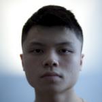 Xin Ran Liu