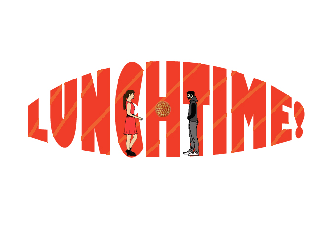 Lunchtime_Genevieve