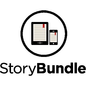 logo_square-1c9dd1156f9b248037a14d190f0d0b2d