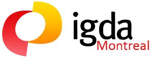 igda-mtl-logo