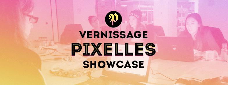 showcase-PGI4-banner