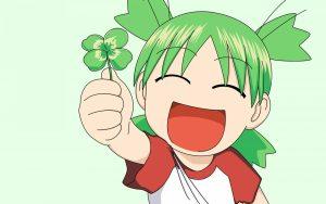 yotsubato_koiwai_yotsuba_girl_clover_joy_open_mouth_34116_3840x2400
