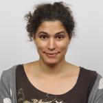 Melissa Auclaire