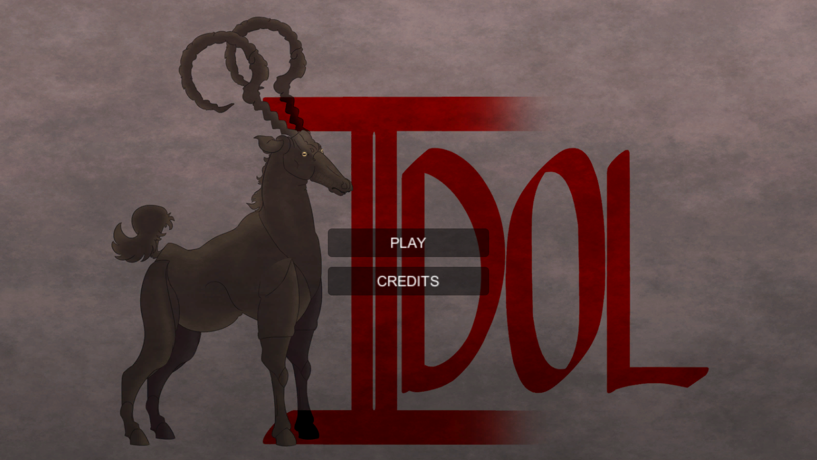pgi6 - Idol