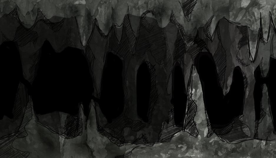 pgi6- The Hollow