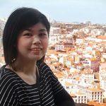 Elaine Hu