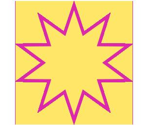 pow-bullet