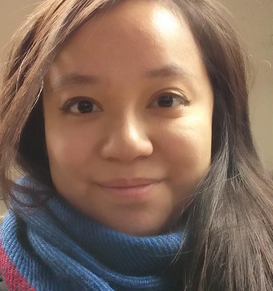 Linda_Nguyen