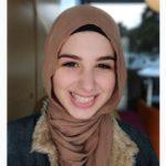 Farah Khalaf