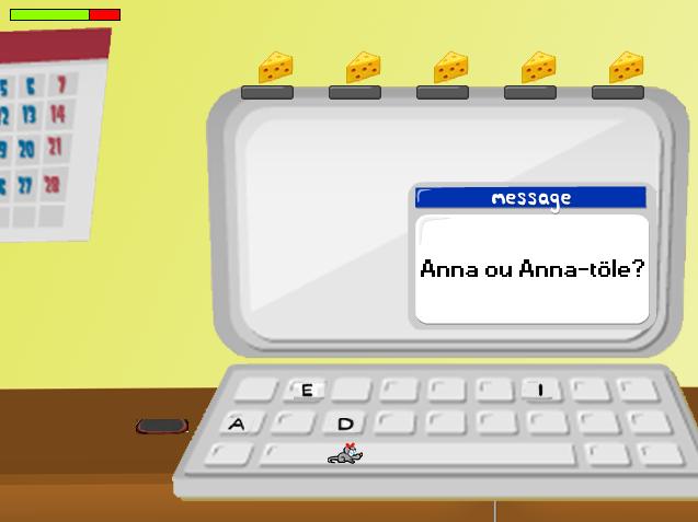 Anna-tole_Veronique
