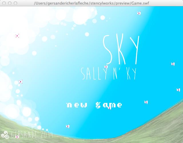 Sky_Gersande
