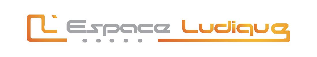 GamePlay Space francais logo transparent