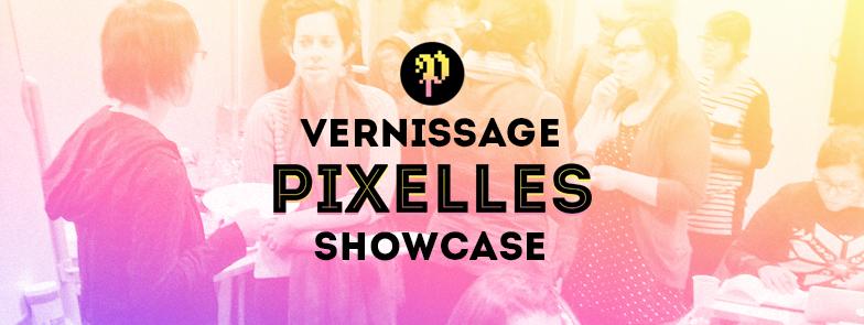 PGI3-FB-showcase