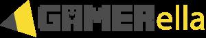 logo3-white
