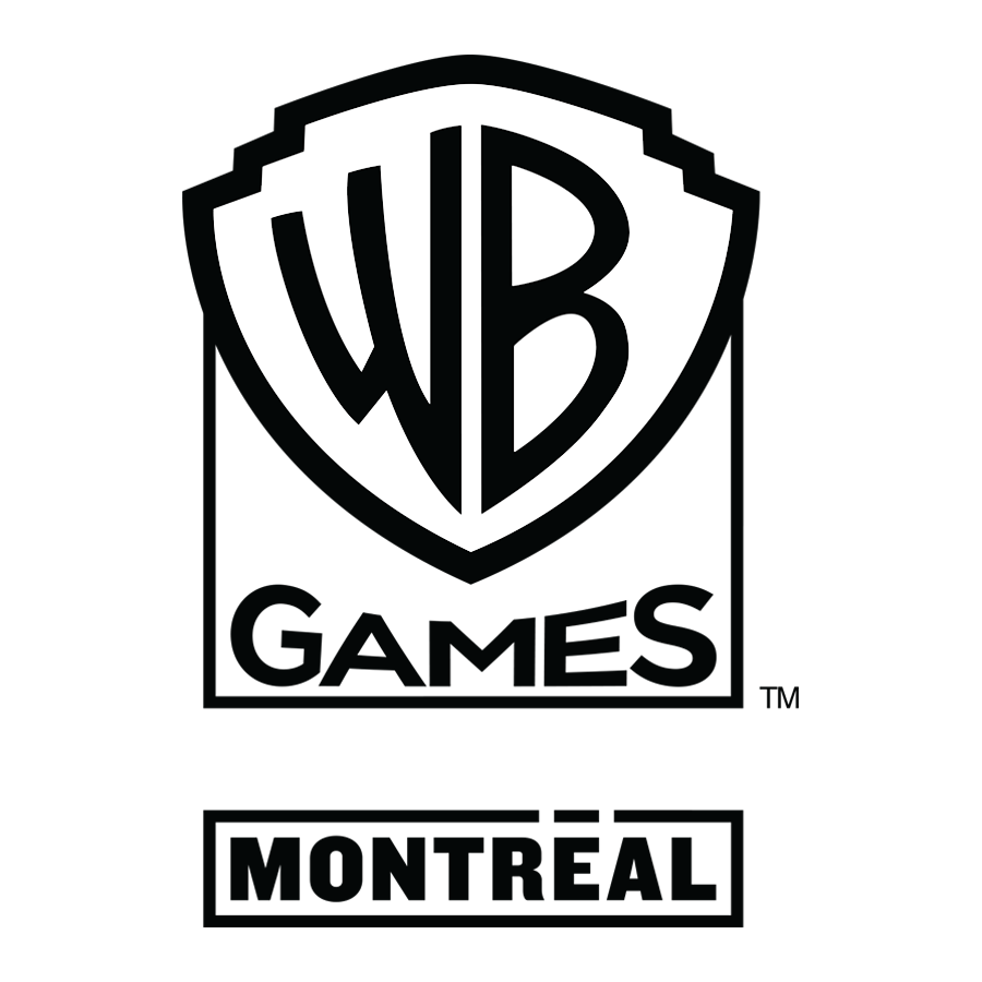 WB-Games-Montreal