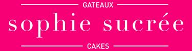 sophie_sucree_color_web