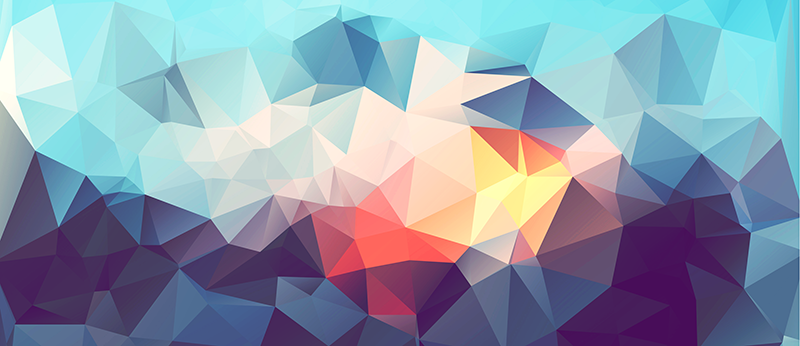 low-poly-texture-25