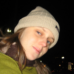 Nataly Eliyahu