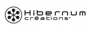 logo-hibernum