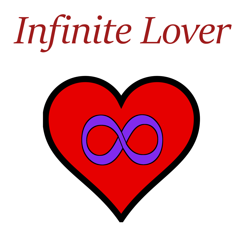 pgi6 - Infinite Lover