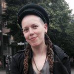 Beatrix Moersch