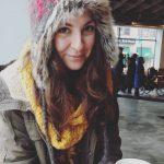 Hannah Filipski