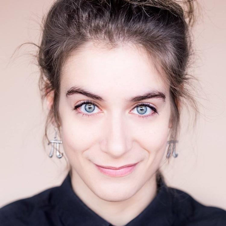 Stéphanie Jolicoeur